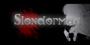 [1.4.7] SLENDERMAN MOD