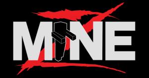 WTnX5 300x159 MineZ