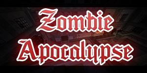 [1.7] Zombie Apocalypse