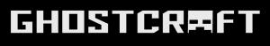 gcLOGOSITE 300x52 MineZ