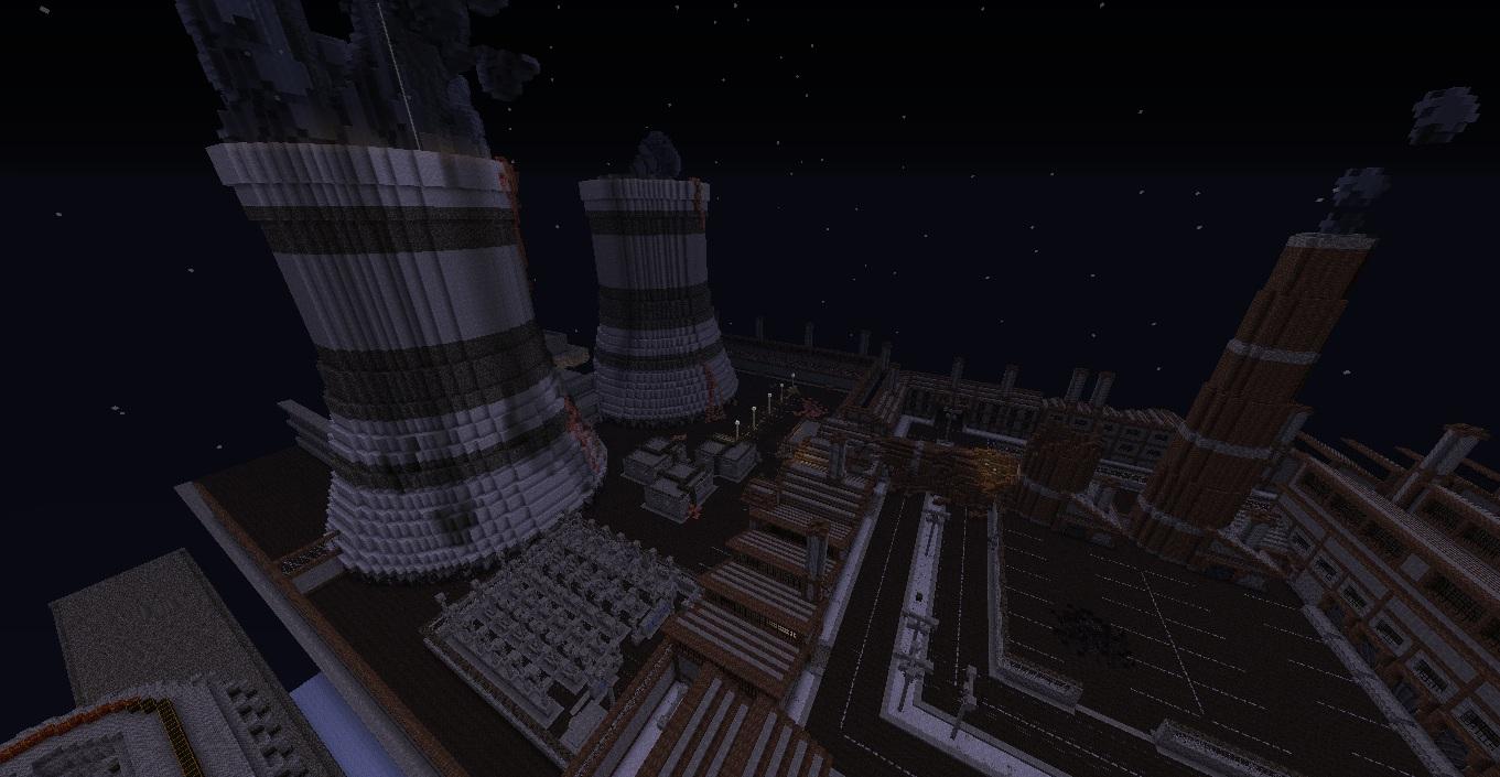 hjfjhgiomhjk [1.4.7] Zombie Apocalypse