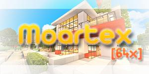 [1.4.7] Moartex [64X]