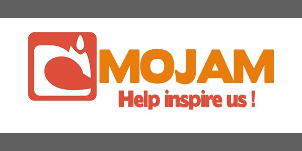 Votez pour le Mojam !