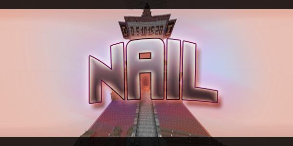 [1.5] Nail