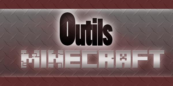 Imagetomap spritecraft - Minecraft outils ...