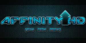 [1.4.7] Affinity HD