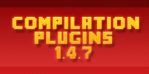 CompilPlugin147