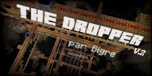 [1.4.7] The Dropper v2