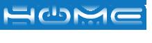 Logo Home Serveurs Feed The Beast   Sélection