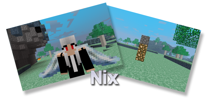 NixR [1.5.1] The ether