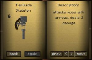 Squelette 300x196 [1.5.1] FAMILIARS