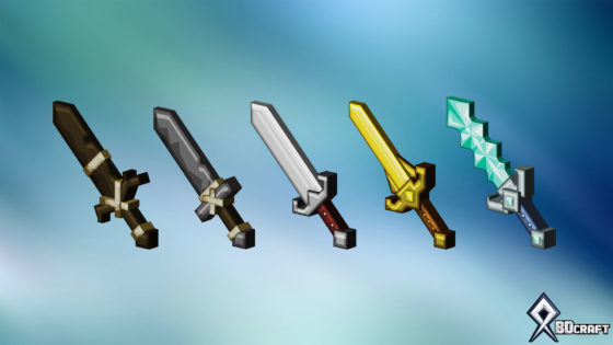 sphax pure bd craft 3d items addon