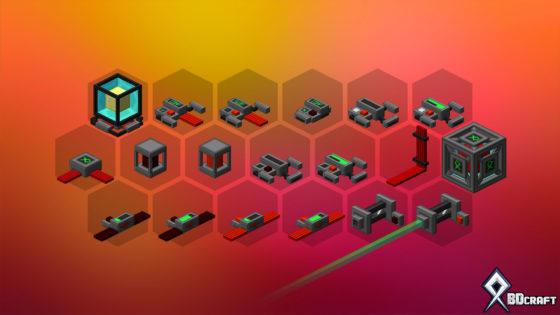sphax pure bd craft tech addon