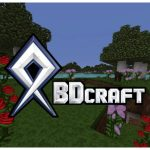 [Pack de Ressources] Sphax PureBDCraft