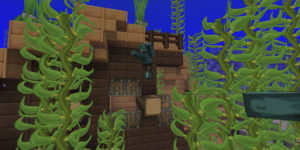 sphax pure bd craft sous marin