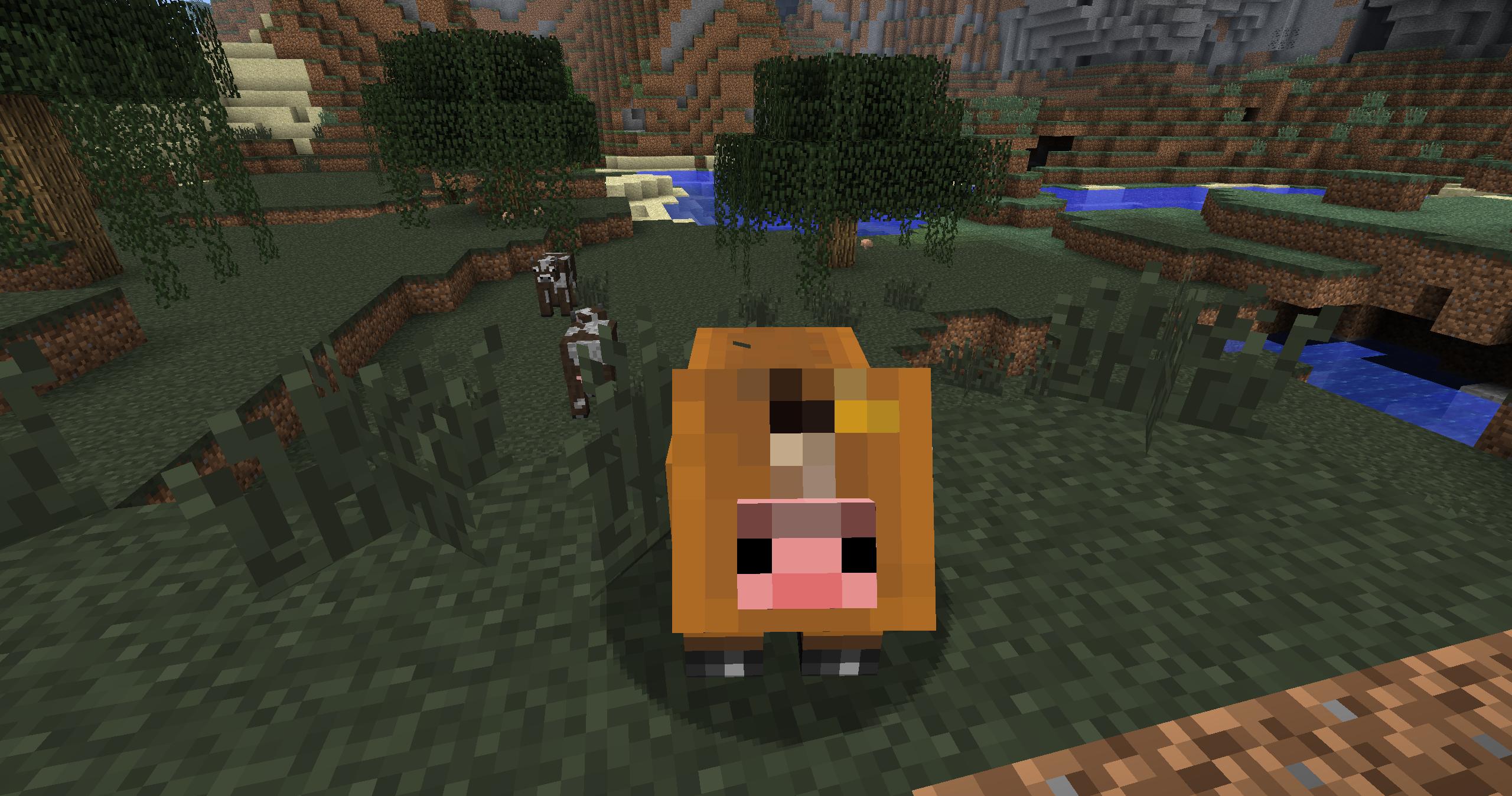 2013 04 04 20.12.23 Minecraft 2.0
