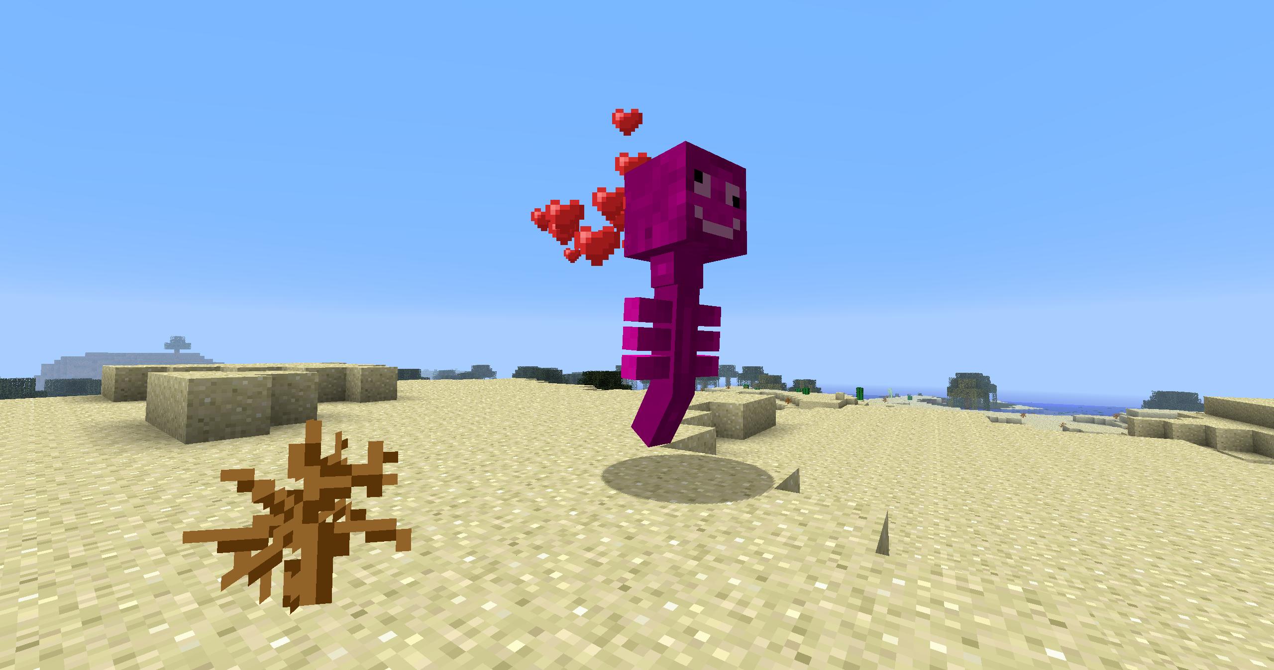 2013 04 04 20.16.07 Minecraft 2.0