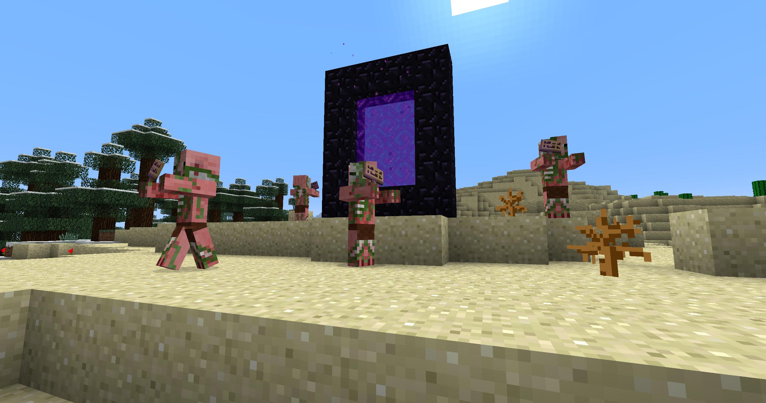 2013 04 04 21.04.33 Minecraft 2.0
