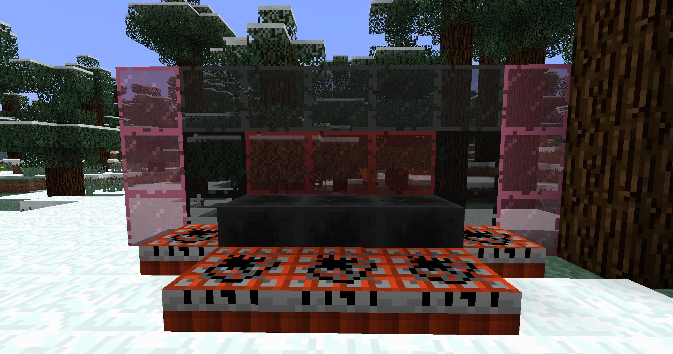 2013 04 04 21.06.09 Minecraft 2.0