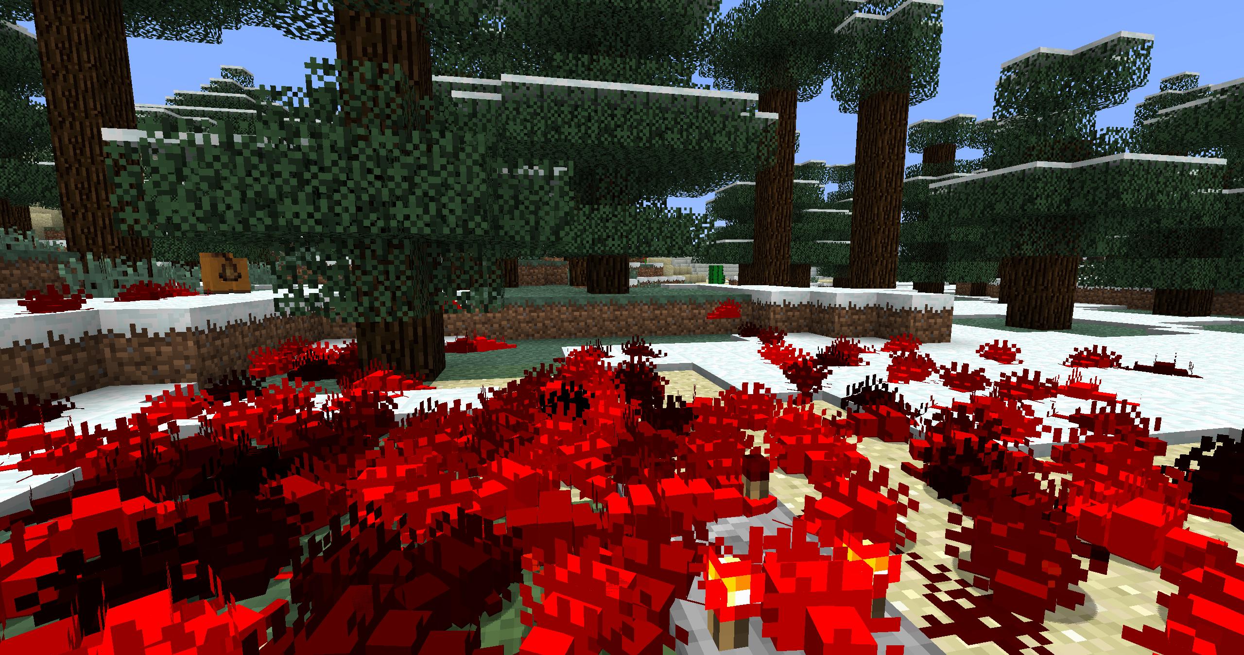 2013 04 04 21.08.58 Minecraft 2.0
