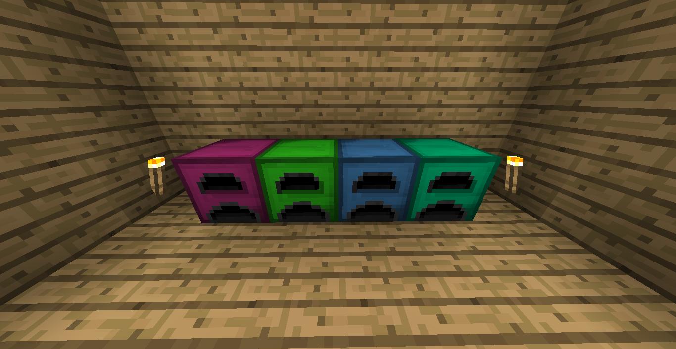 2013 04 12 20.38.15 [1.5.1] Better Furnace Mod