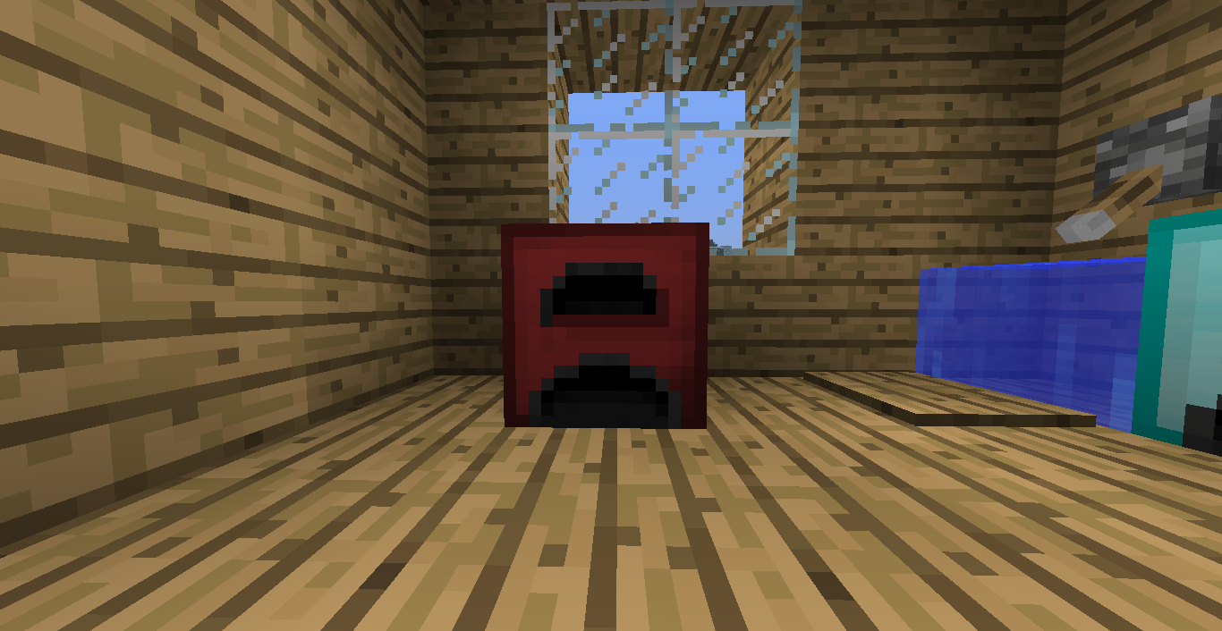 2013 04 13 12.19.22 [1.5.1] Better Furnace Mod