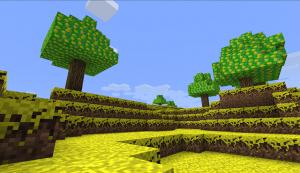 Biome 300x173 [1.5.1] LEMON LAND