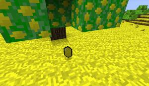 Citron 300x173 [1.5.1] LEMON LAND