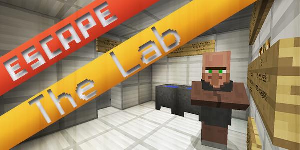 [1.5.1] Escape the lab