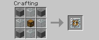 MVKjb [1.5.1] Better Furnace Mod
