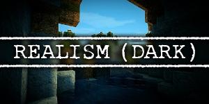 [1.5.2] HD Realism (Dark) [64x]