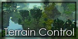 TerrainControl