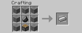 gvkLPG8 [1.5.1] Better Furnace Mod