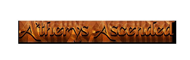[1.5.2] A'therys Ascended logo2