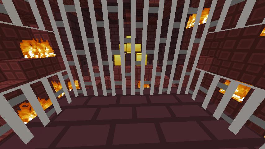 Prison [1.5.1] La colère de Notch