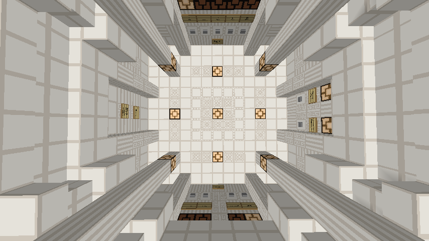 Spawn [1.5.1] La colère de Notch