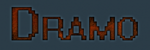 [1.5.2] Dramo Test-Nom-3-minecraf-300x100