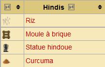 [1.5.2] Millénaire autre_indien