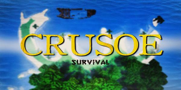 [1.5.2] Crusoe