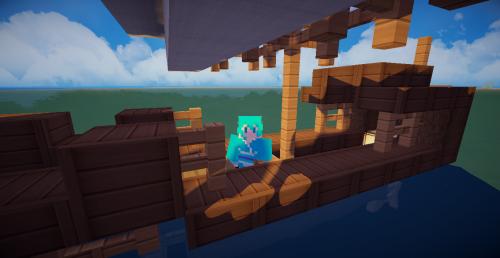 Minecraft-infos: Objets et outils - …