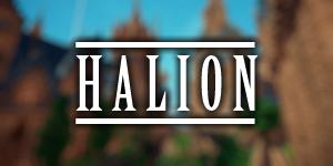[1.5.2] Halion