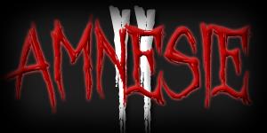 [1.6.2] Amnesie II: Les Fragments du passé