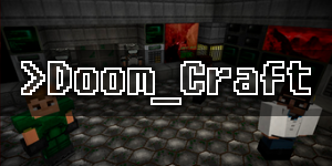 [1.6.1] Doom Craft [32X]