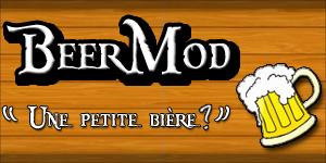 [1.6.2] BeerMod
