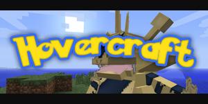 hovercraft-final