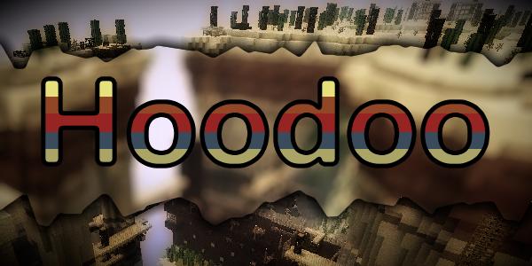 [1.6.4] Hoodoo