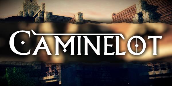 Caminelot