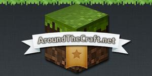 AroundTheCraft