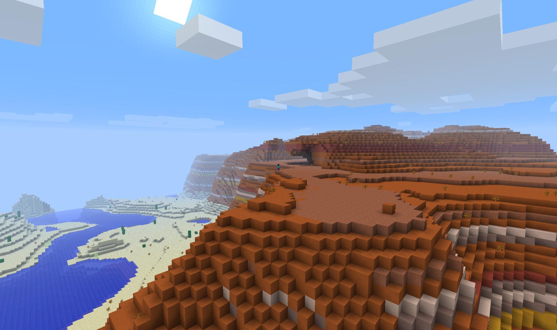 Kaiser Empire - Minecraft empire spielen