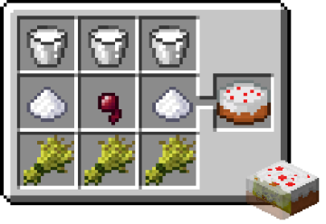 gateauempo [1.6.4] Cake is a Lie